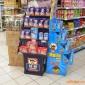 �S家直�N 供��超市促�N展示架 展示盒