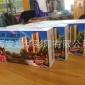 �S家直�N餐巾�盒  印刷餐�盒